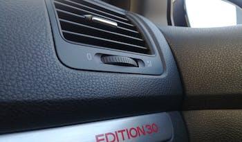 #57674 Volkswagen Golf V 2007 Benzine vol