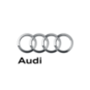 audi auto verkopen