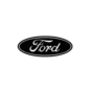 Ford auto verkopen