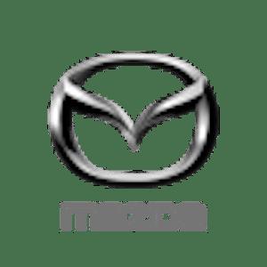 mazda auto verkopen
