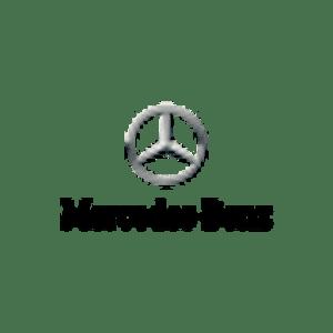 mercedes auto verkopen