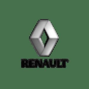 renault auto verkopen logo
