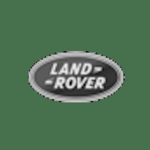 landrover auto verkopen