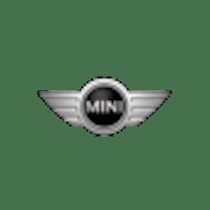 mini auto verkopen