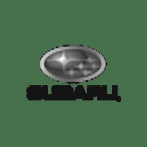 subaru auto verkopen logo