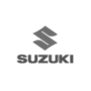 suzuki auto verkopen logo