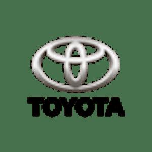 toyota auto verkopen logo