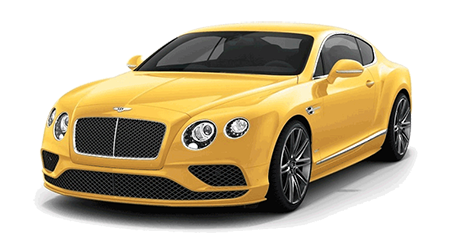 auto opkoper Bentley