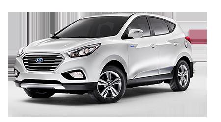 auto opkoper Hyundai