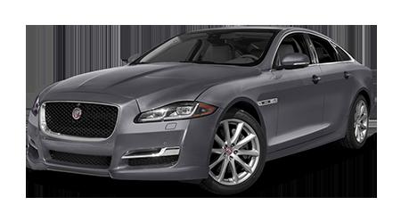 auto opkoper Jaguar