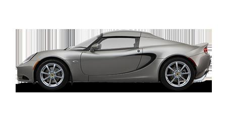 auto opkoper Lotus