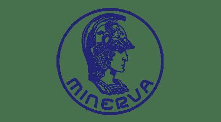 auto opkoper Minerva