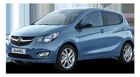 auto opkoper Opel
