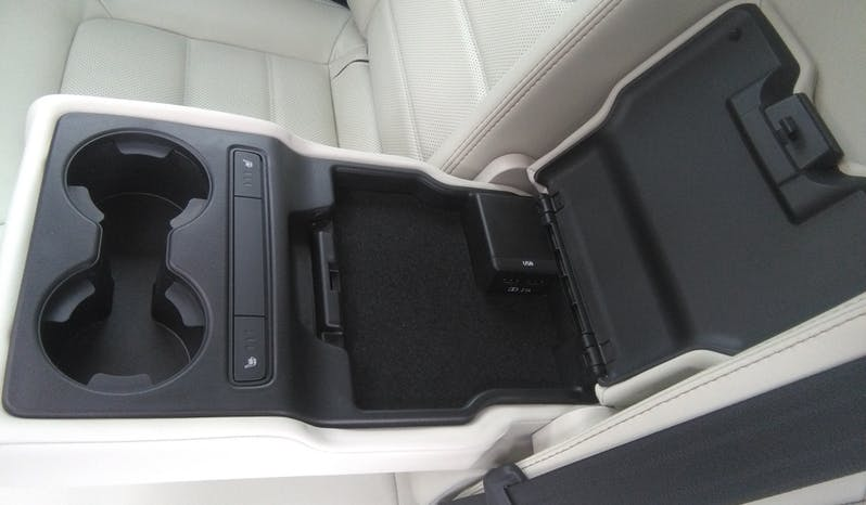 #90165 Mazda CX-5 2018 Diesel vol