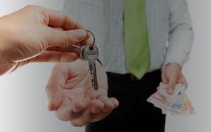 aan-wie-auto-verkopen