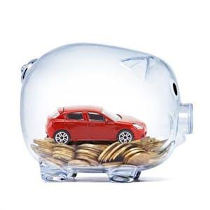 valeur voiture épave prix déterminant